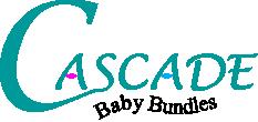 Cascade Baby Bundles